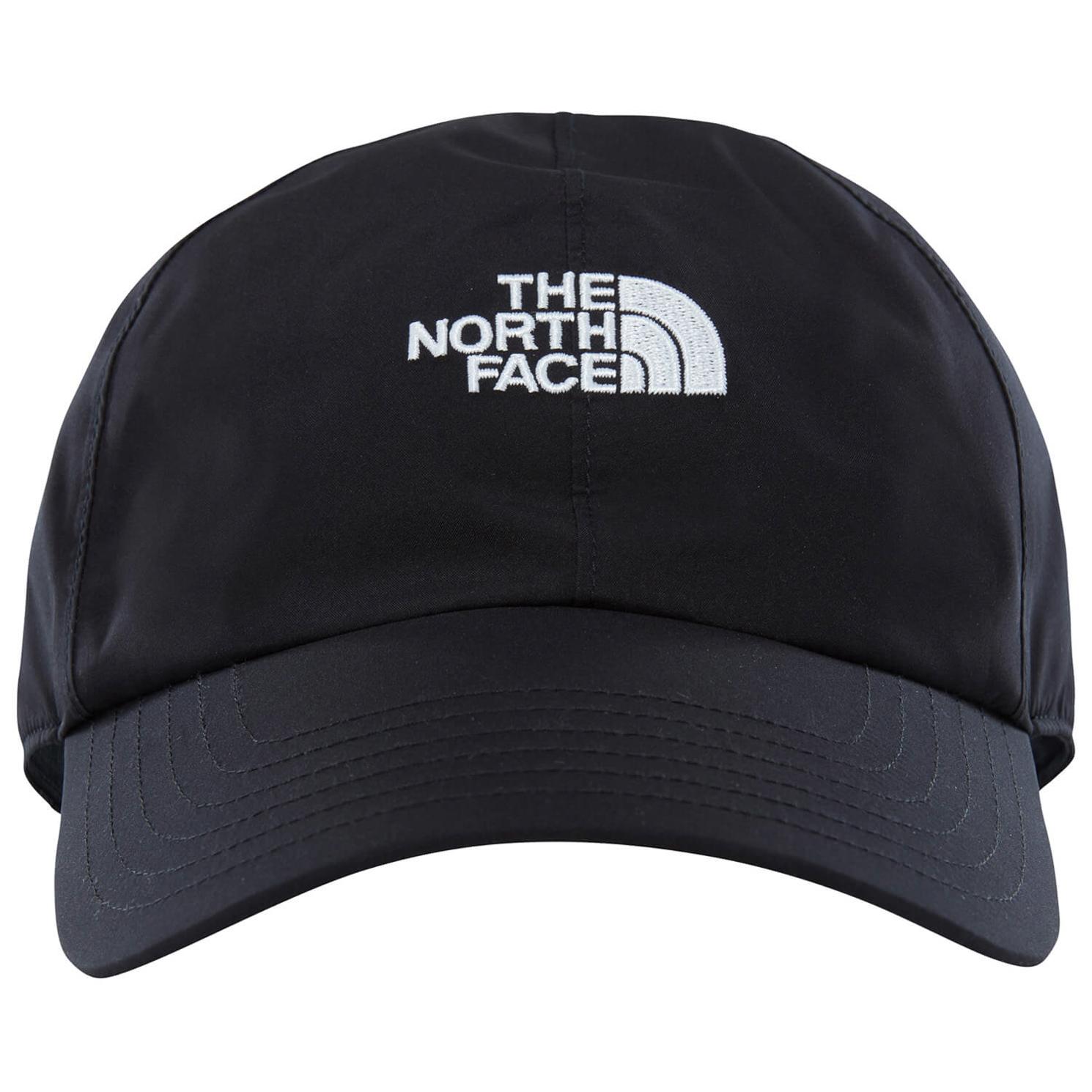 ed2d449f7c The North Face Logo Gore Hat - Casquette | Achat en ligne | Alpiniste.fr