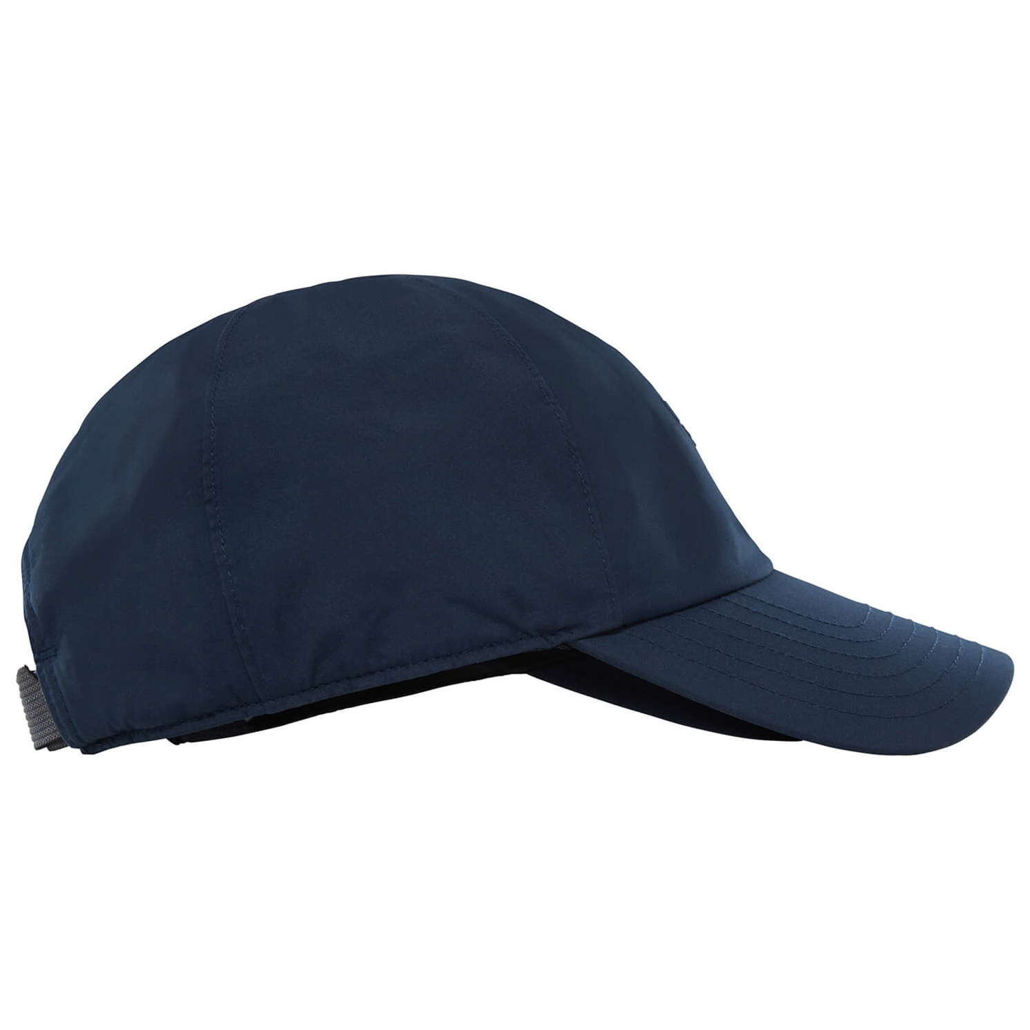 163cb613e0b ... The North Face - Logo Gore Hat - Cap ...