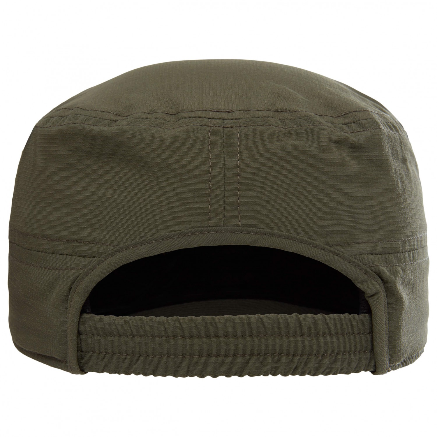 ed9577931 The North Face Horizon Military Hat - Cap Women's | Buy online ...