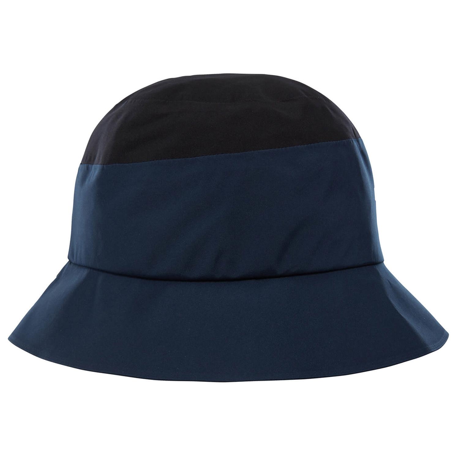 ... The North Face - Goretex Bucket Hat - Hat ... 9e3d199e270e