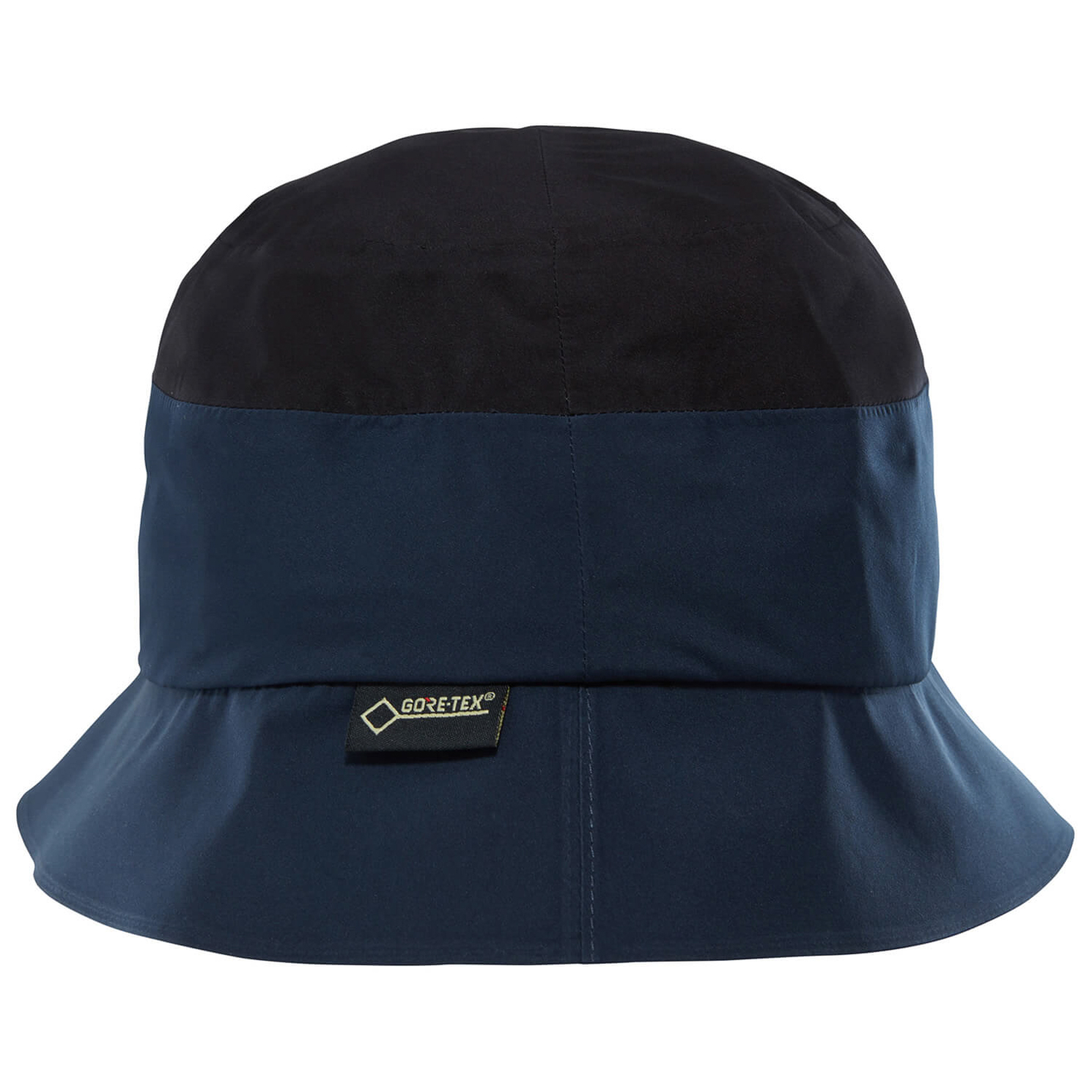 14a56430c1f The North Face - Goretex Bucket Hat - Hat ...