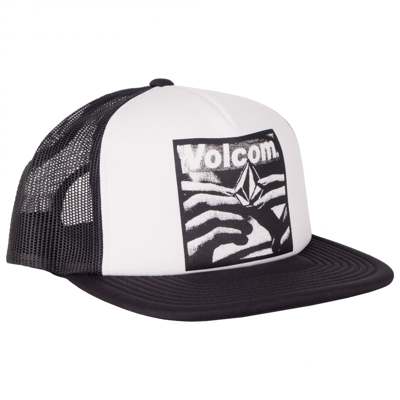... australia volcom womens liberate hat cb0dd 59bcc be795c84ec96