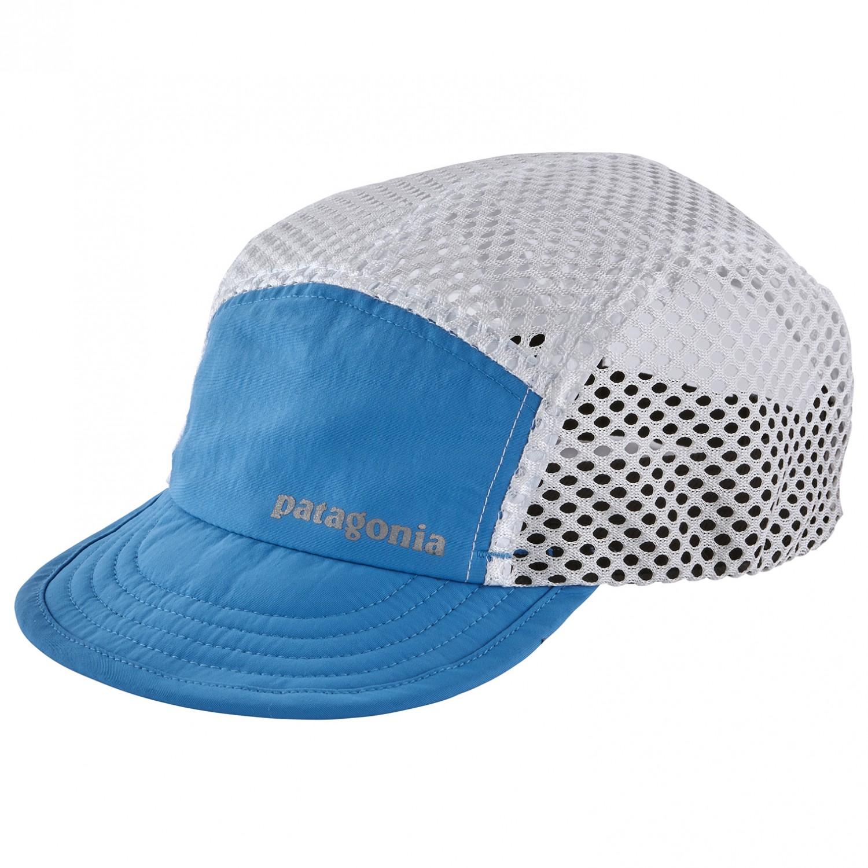 9380fea5b72 Patagonia - Duckbill Cap - Cap