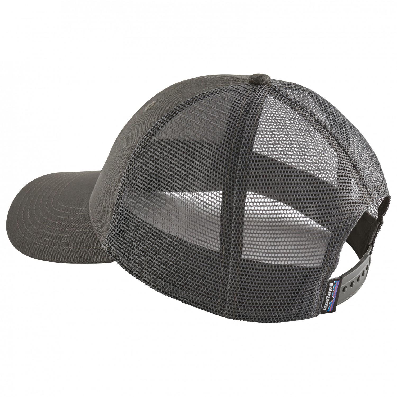 ... Patagonia - Fitz Roy Scope Lopro Trucker Hat - Cap ... f27ef8a83d3