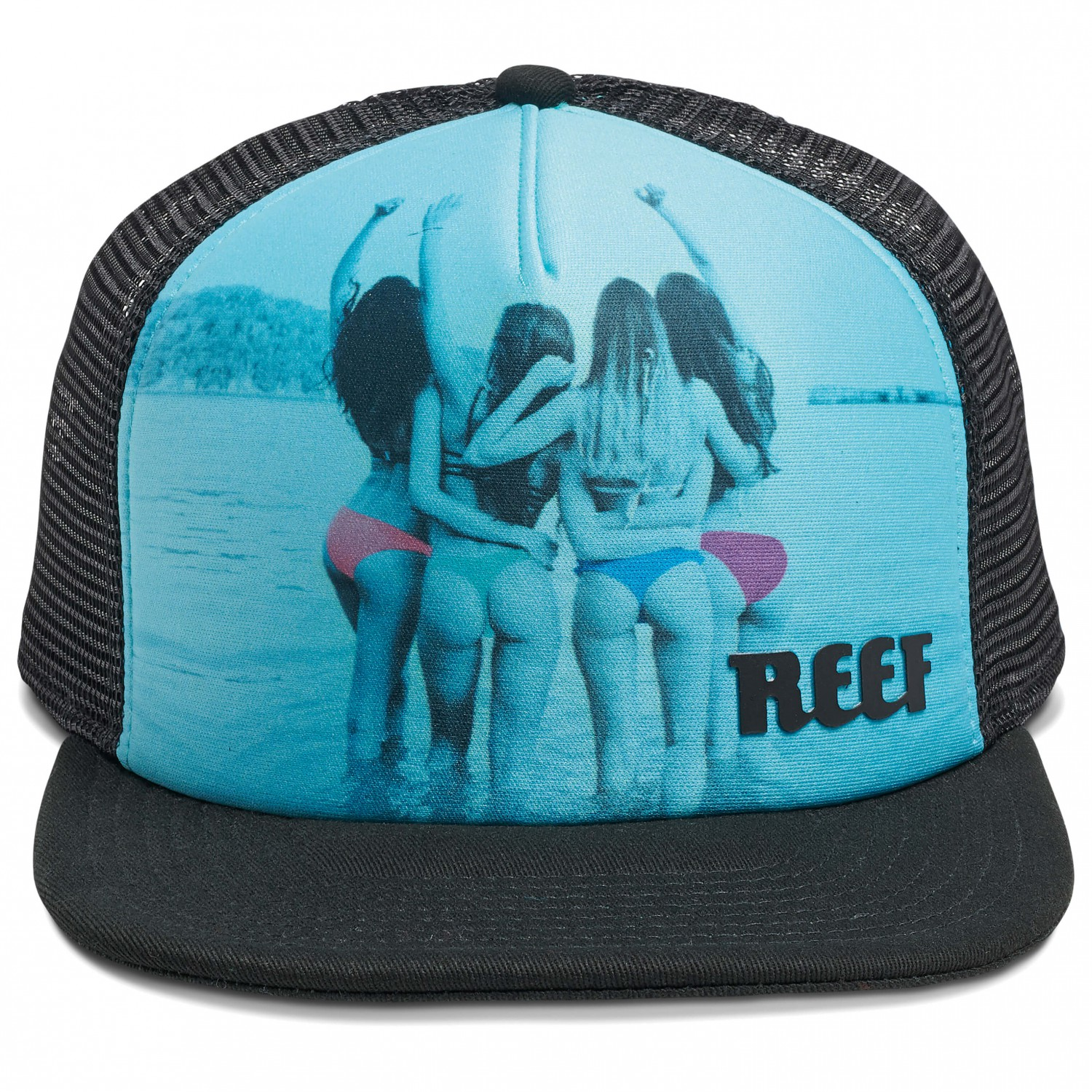Reef Sol Hat - Cap Men s  0806e5509413