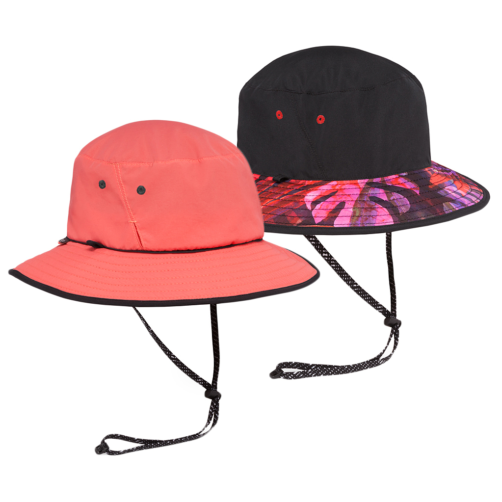 38522c79a77 Sunday Afternoons - Women s Daydream Bucket - Hat ...