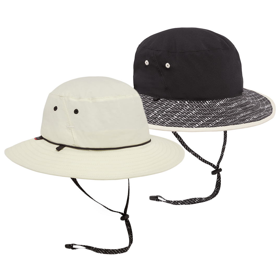 de01fcbd3d8 Sunday Afternoons Daydream Bucket - Hat Women s