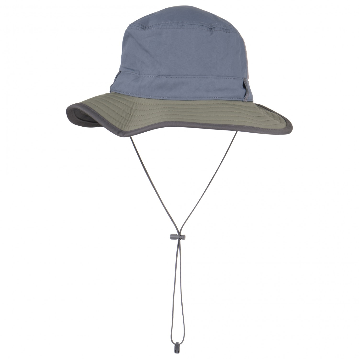 7ace1965b3b Sunday Afternoons Brushline Bucket Hat - Hat Men s