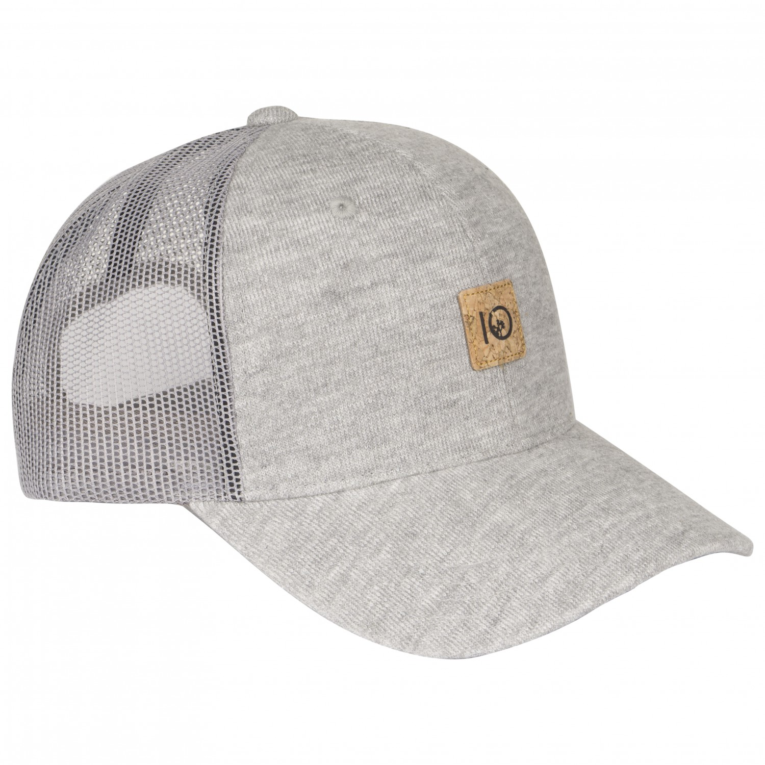 best service 17bf3 370ae ... cheap tentree elevation hat cap d36e6 a611e