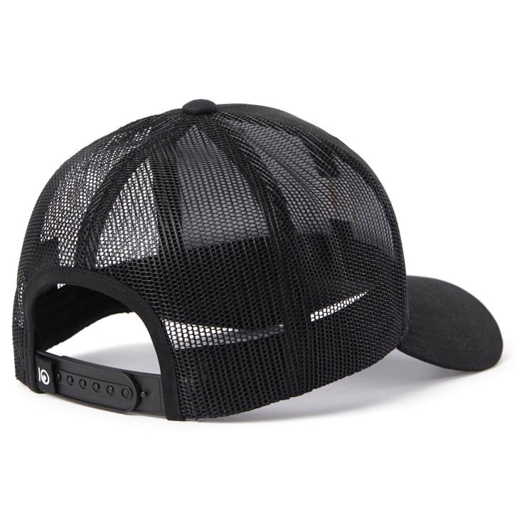 sports shoes b7572 00fbe ... tentree - Elevation Hat - Cap ...