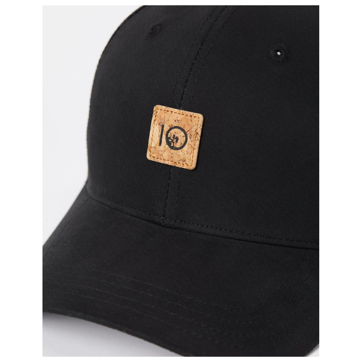 new products 98579 35501 tentree - Elevation Hat - Cap ...