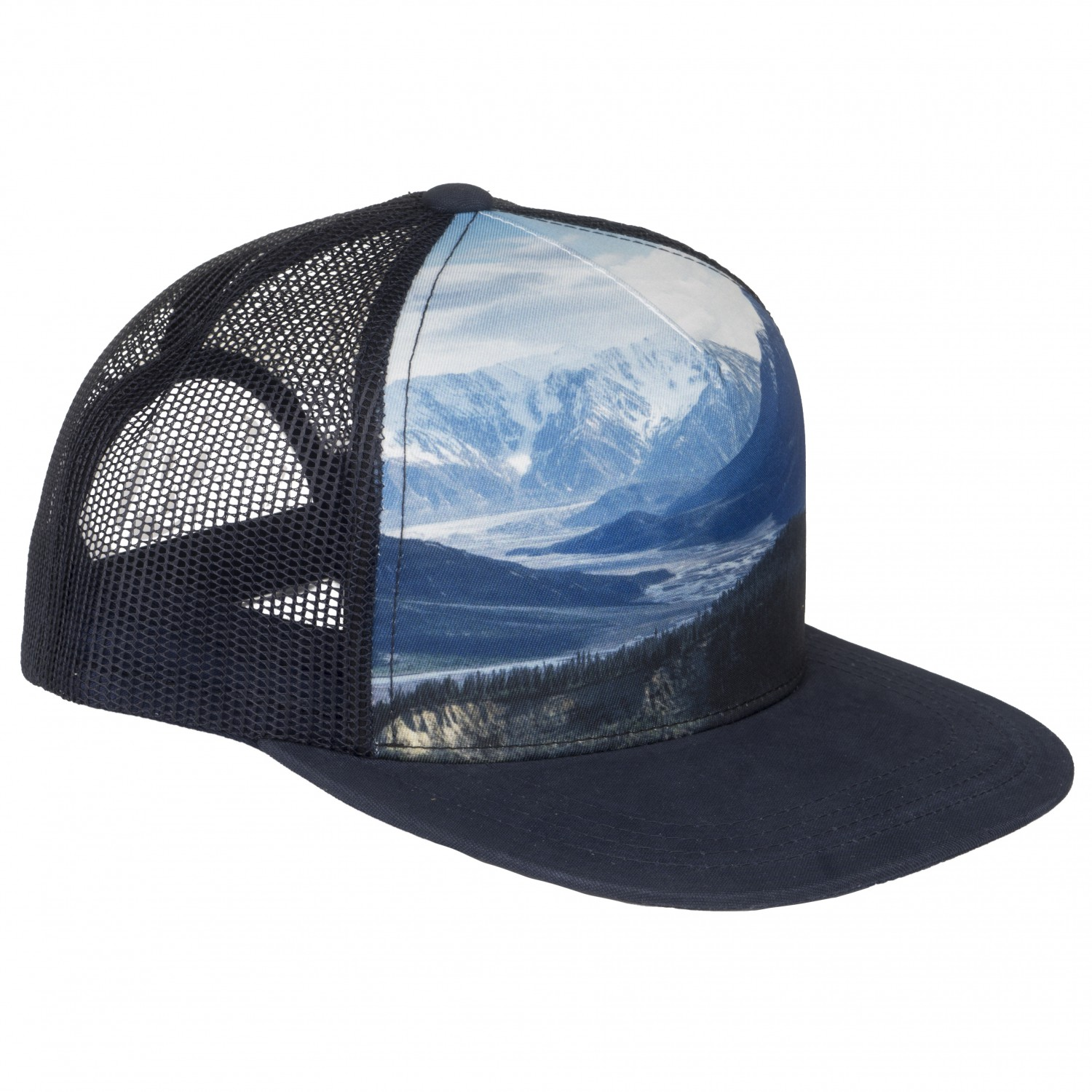 new arrive get cheap top quality greece tentree cap 691dd 7d1e8