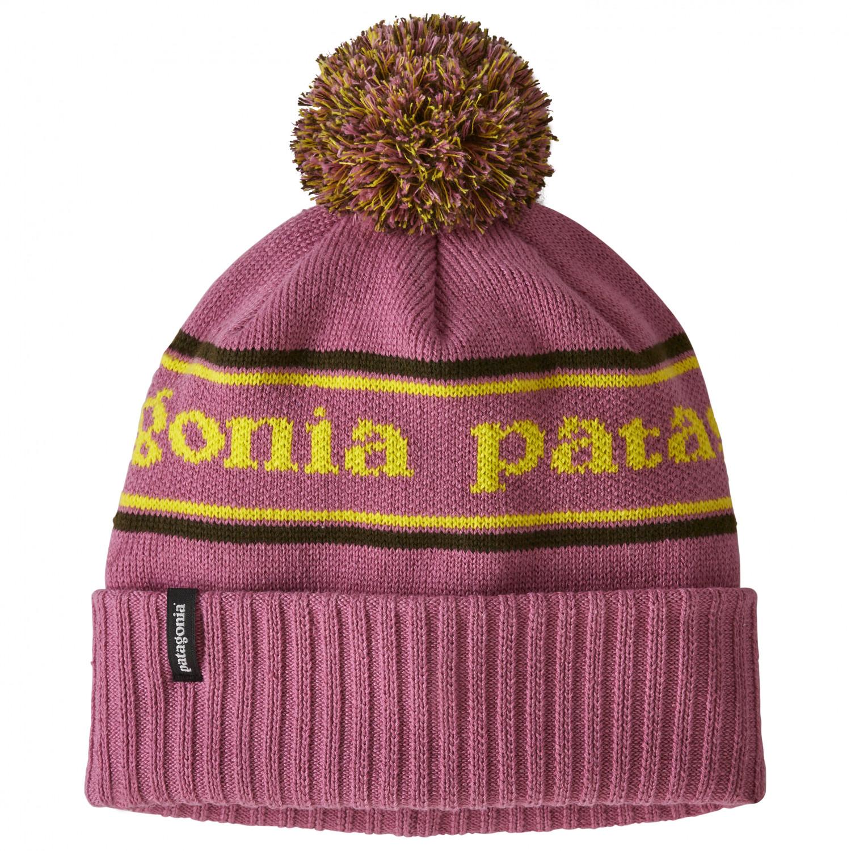 Patagonia Powder Town Beanie - Berretto Bambini  62a70223f5c7