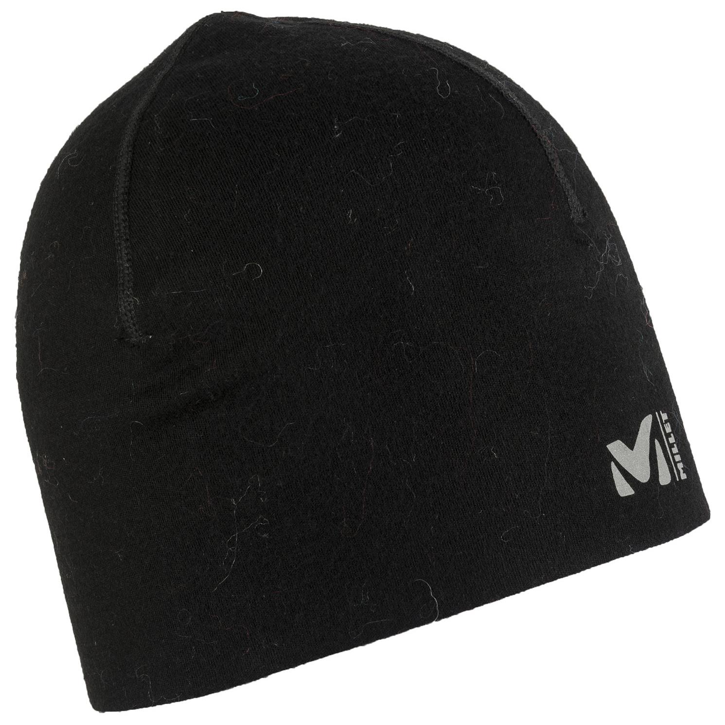 bf28dfaaf920b Millet - Helmet Wool Liner - Beanie ...