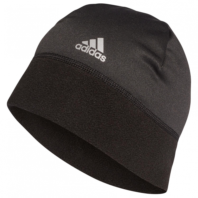 ... adidas - Climawarm Beanie - Beanie ... 902d5b1dd99