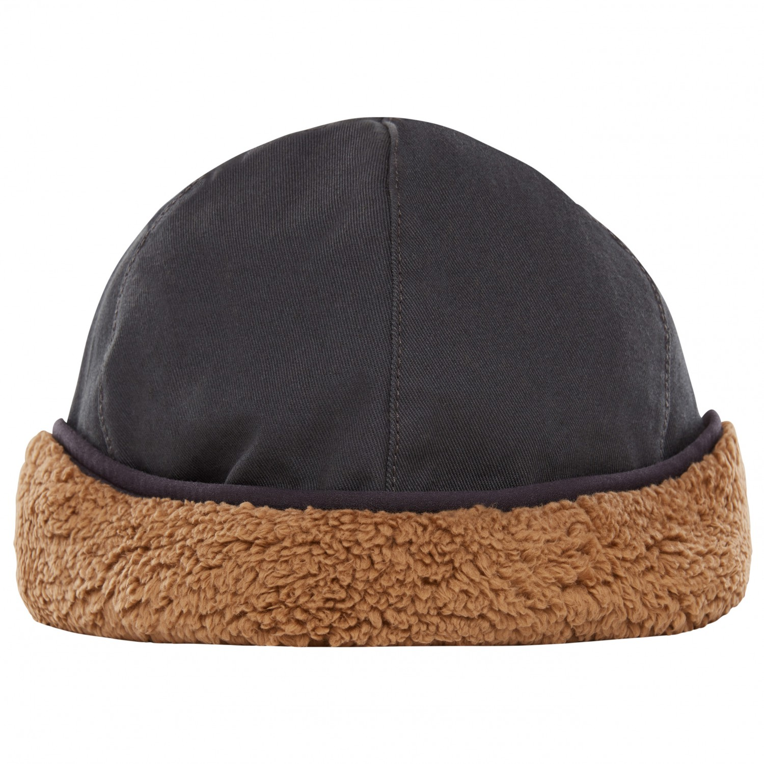 The North Face - Campshire Earflap Cap - Beanie ... bd42d3270286