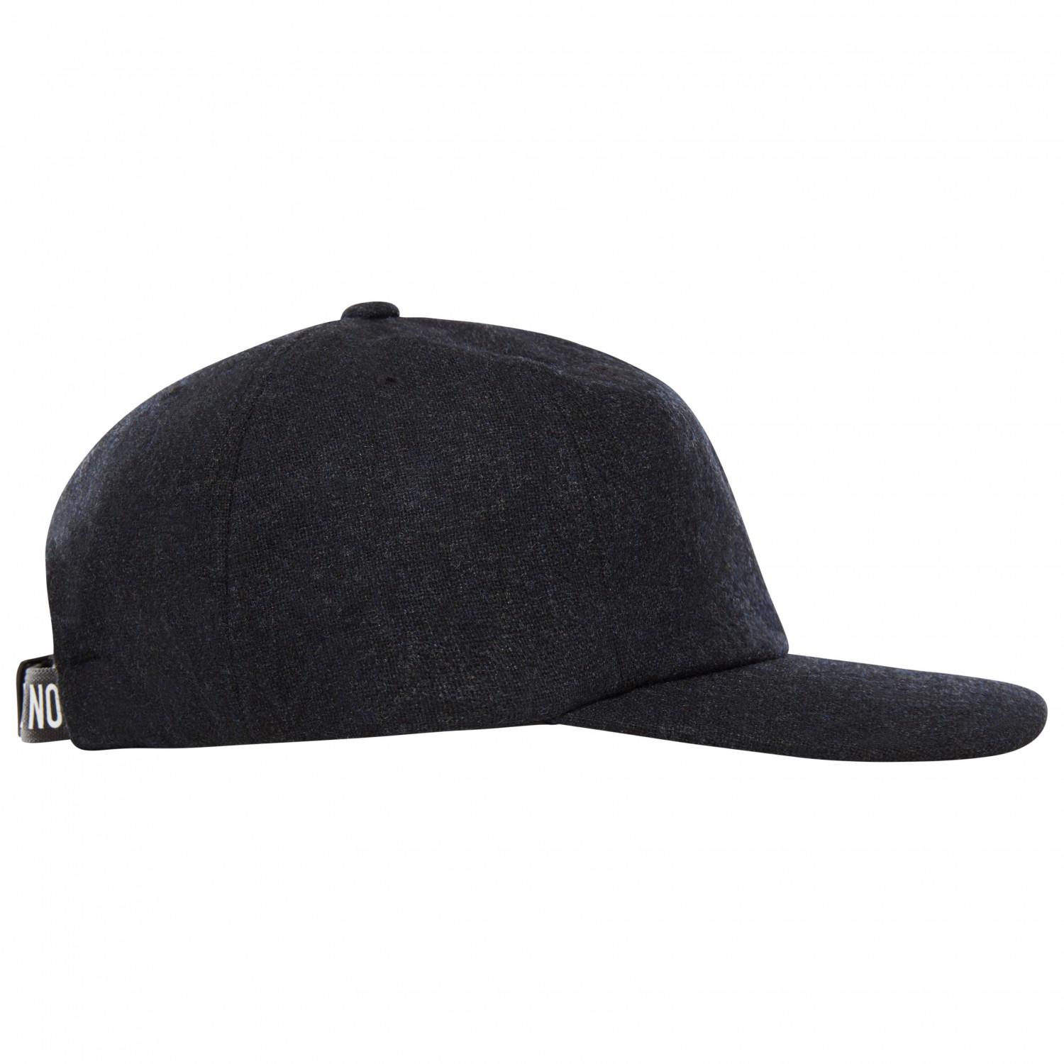 The North Face - Wool Ball Cap - Cap 695b01c6cd5