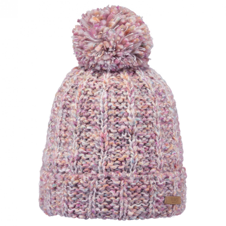 ebe79716 Barts Myla Beanie - Beanie Women's | Buy online | Alpinetrek.co.uk