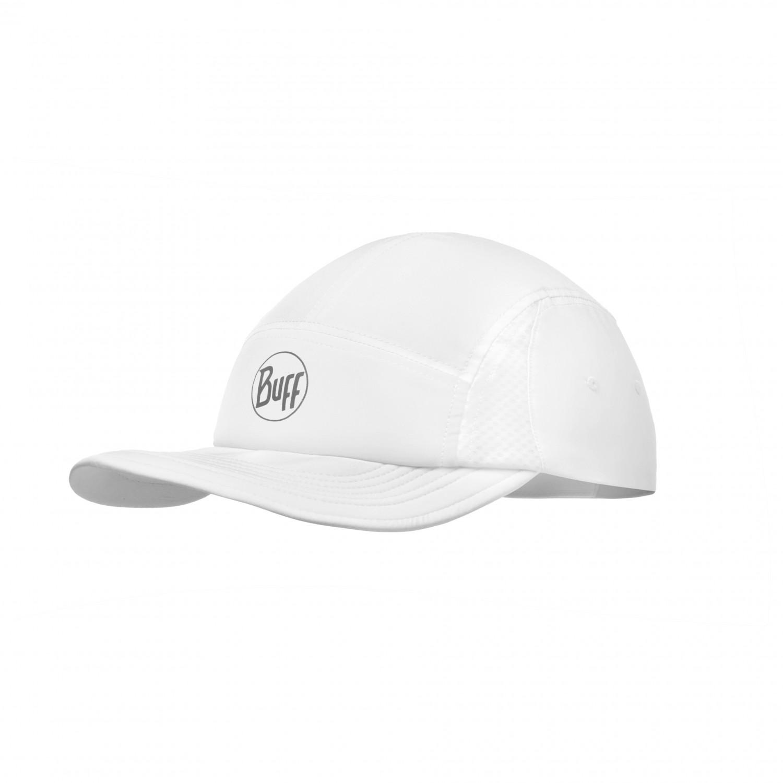 Buff - Run Cap - Cappellino ... f2451705f18b