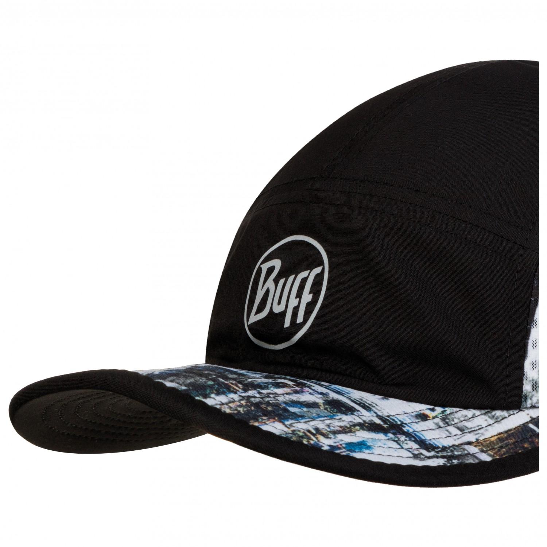 ... Buff - Run Cap - Cappellino ... efd023ff7a41