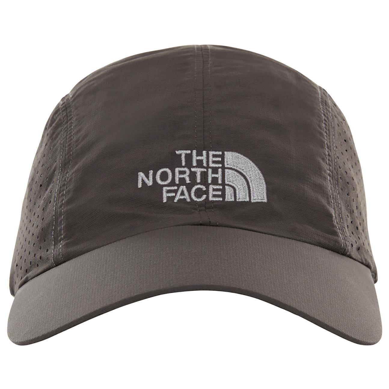 The North Face - Sun Shield Ball Cap 2816681baeb