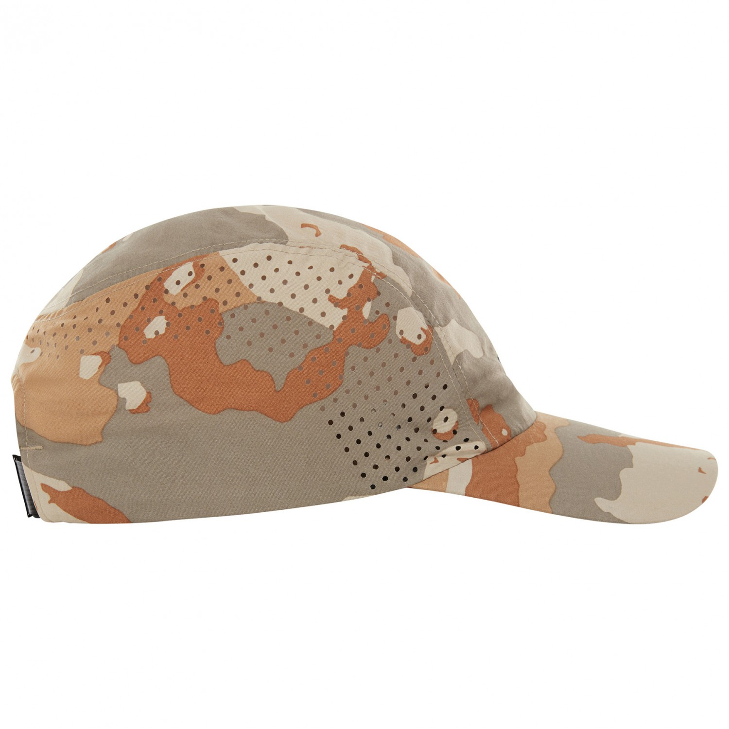 09574a23e71 ... The North Face - Sun Shield Ball Cap ...