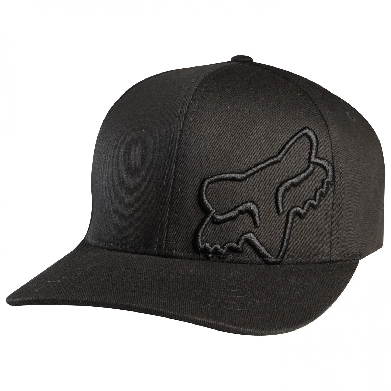 4d23a32221e54 FOX Racing Flex 45 Flexfit Hat - Cap Men s