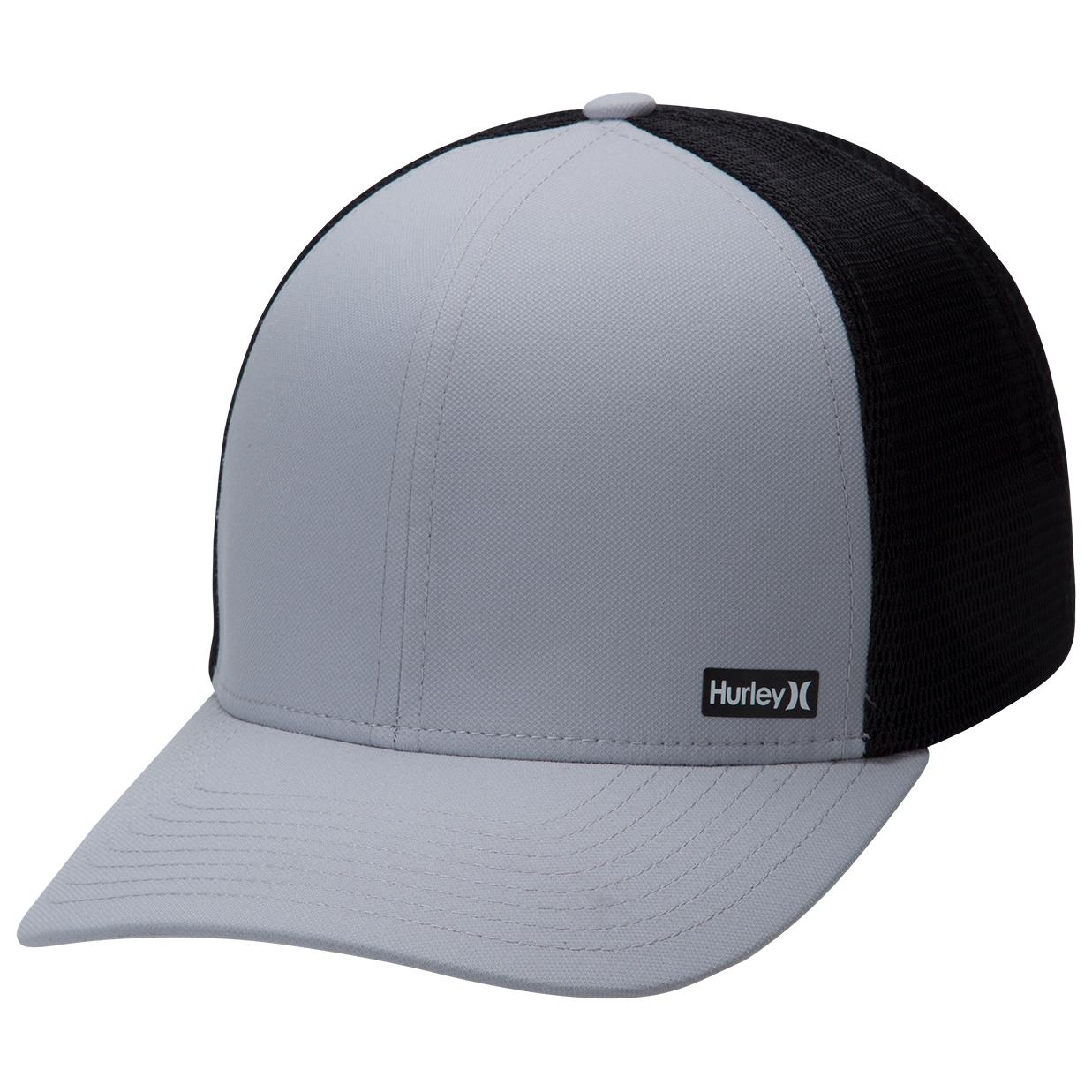b22a9698824 Hurley League Hat - Cap Men s