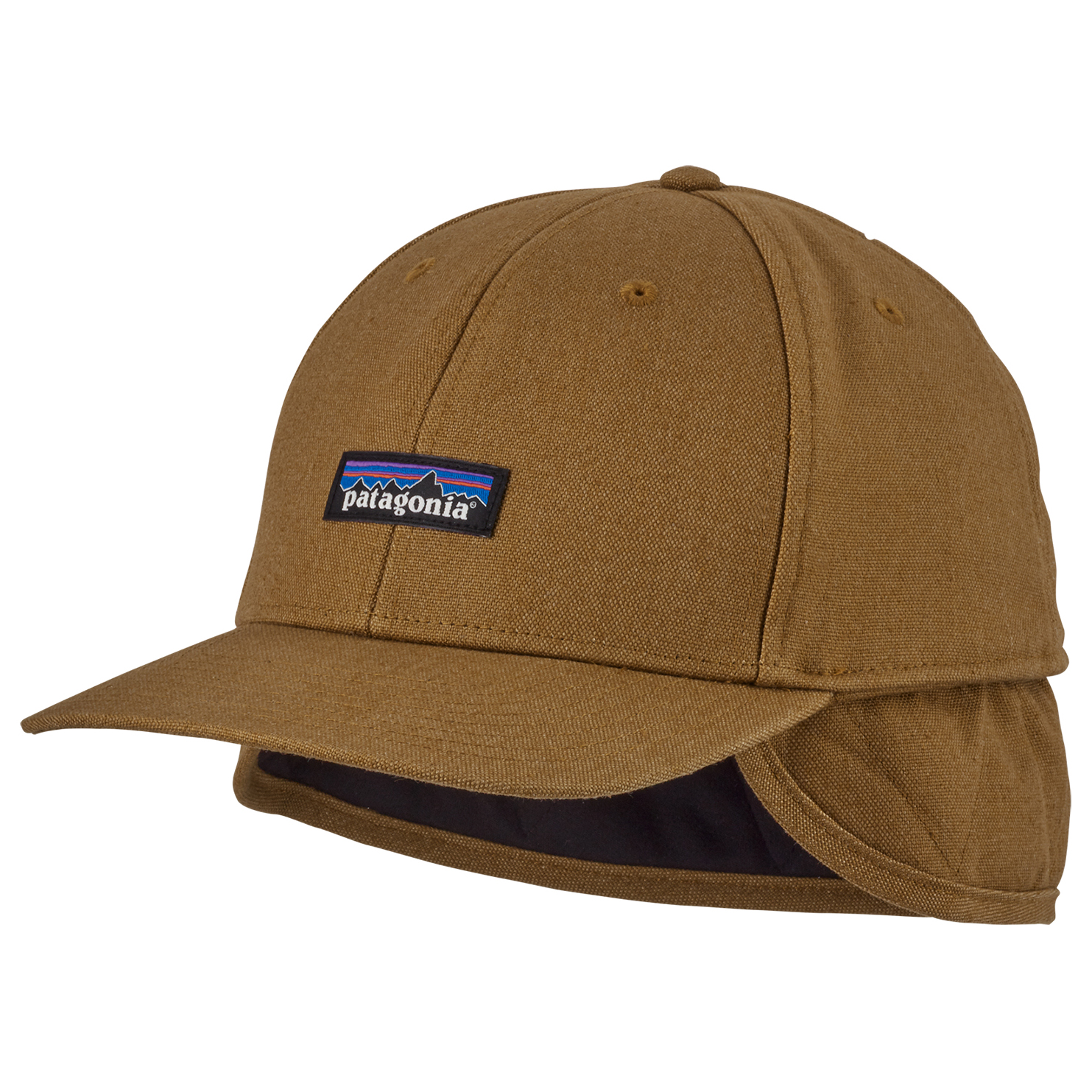 Tin Shed Outdoor Hats Hats: Patagonia Insulated Tin Shed Cap Herren Online Kaufen