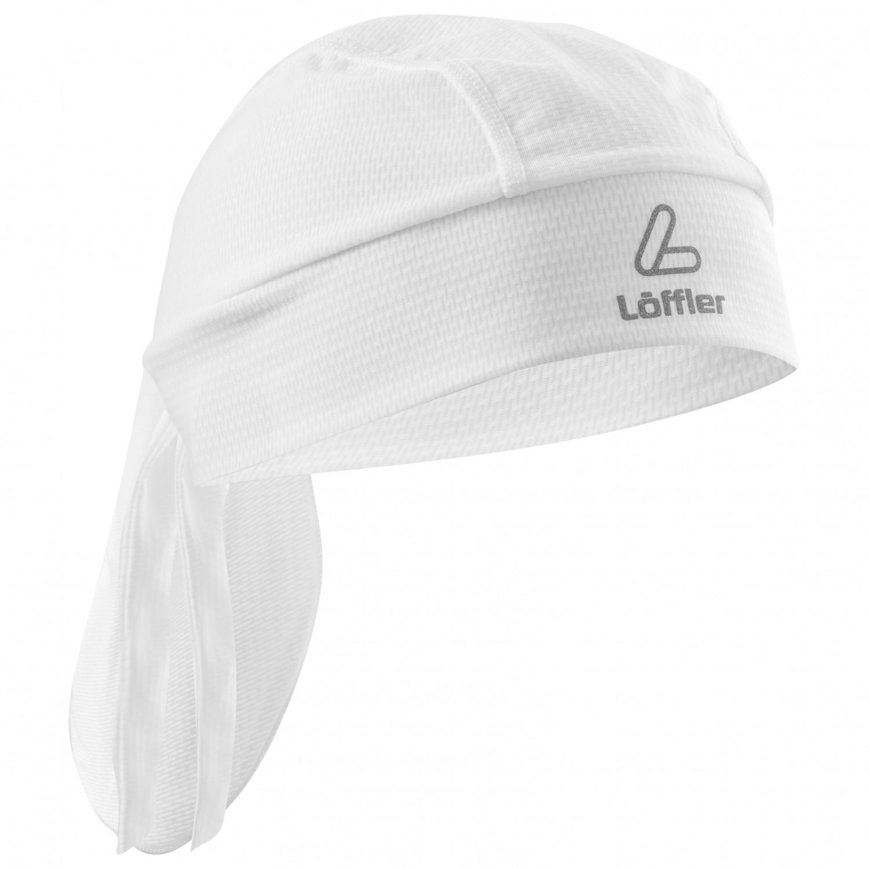Miesten Bandana Cotton Neckerchief Headband Square Head Wrap Huivi Päähineet