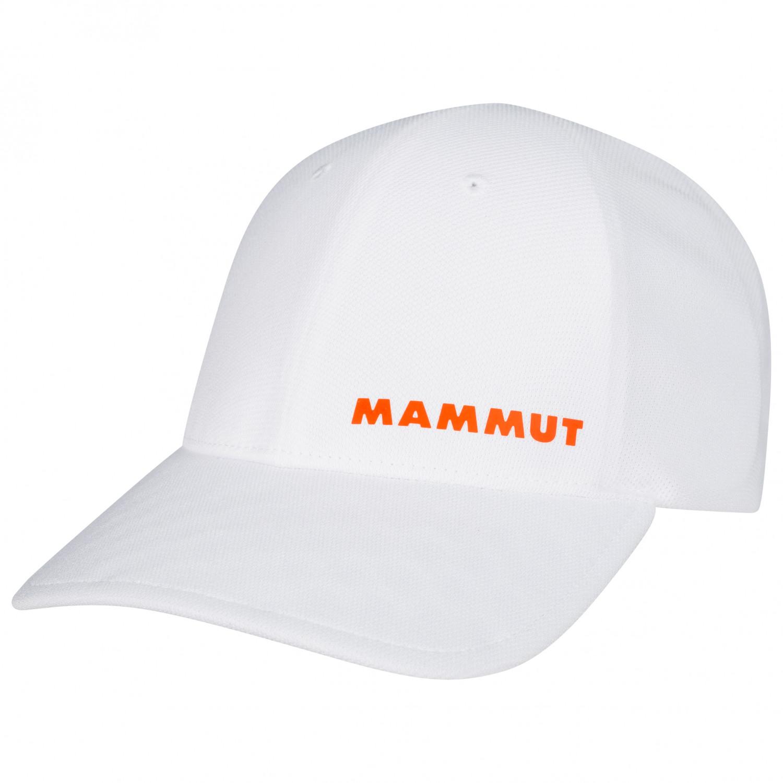 Gorra Mammut Sertig