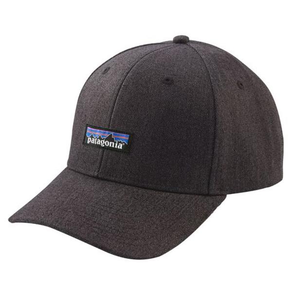 Patagonia Tin Shed Hat Cap Online Kaufen Bergfreunde De