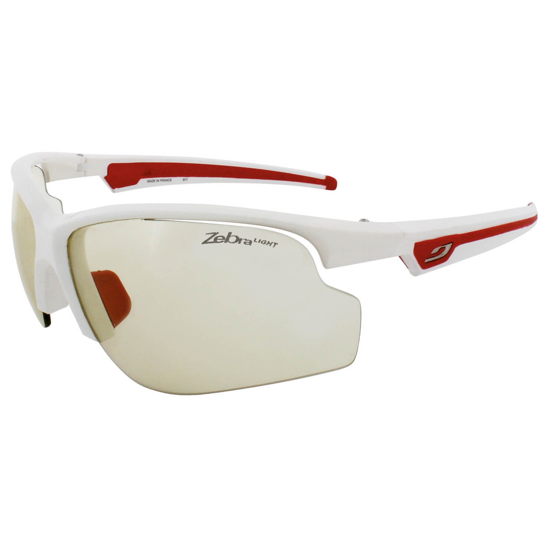 28ec266d9e Julbo Ultra Zebra Light - Sunglasses