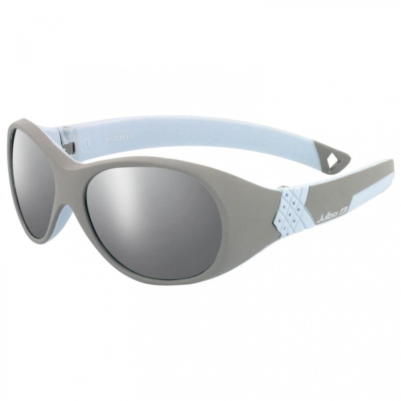 Julbo Bubble Grey Flash Silver Spectron 3+ Kids   Buy online ... f0a5e3ff6f06