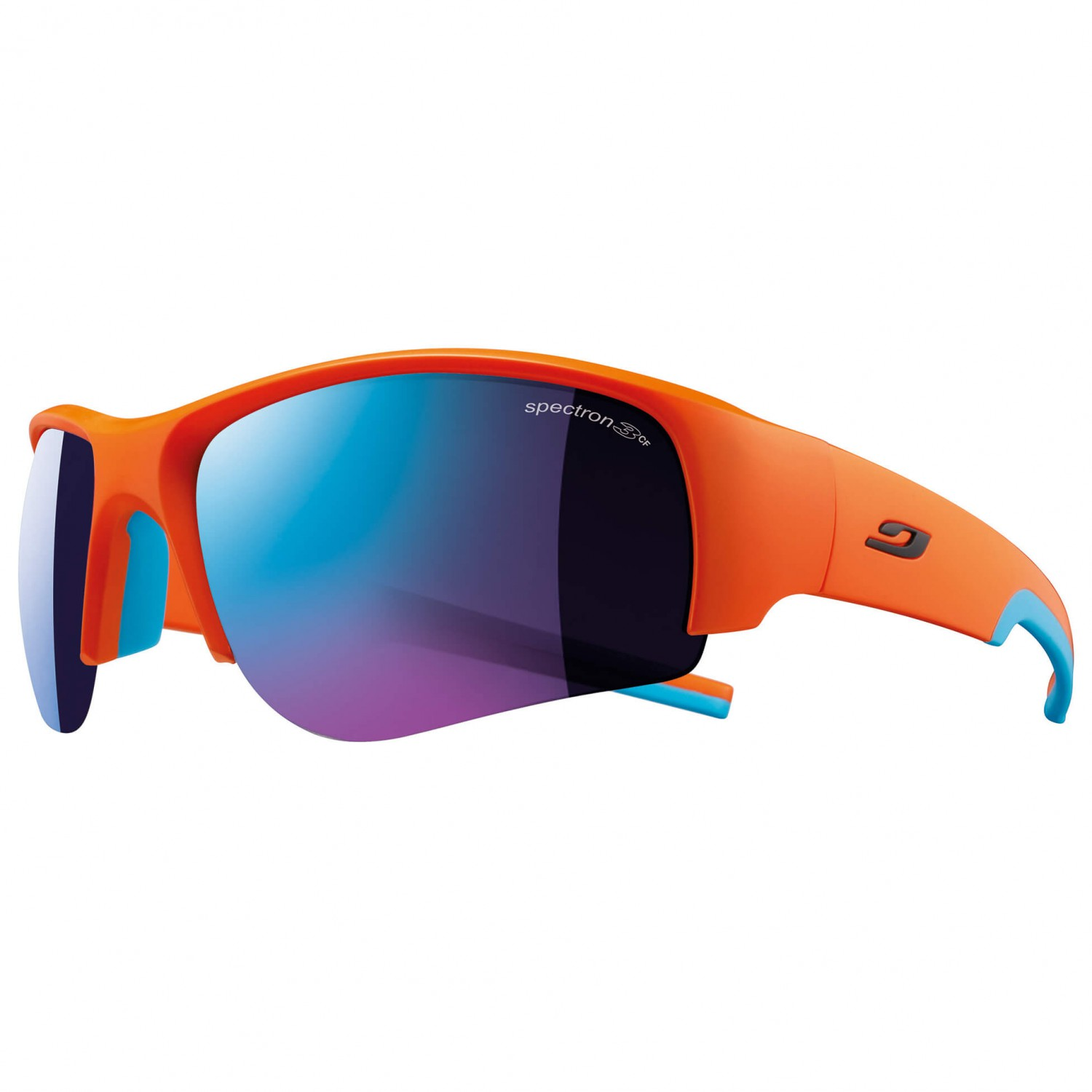 dc55d72ce0 Julbo - Dust Spectron 3 - Cycling glasses