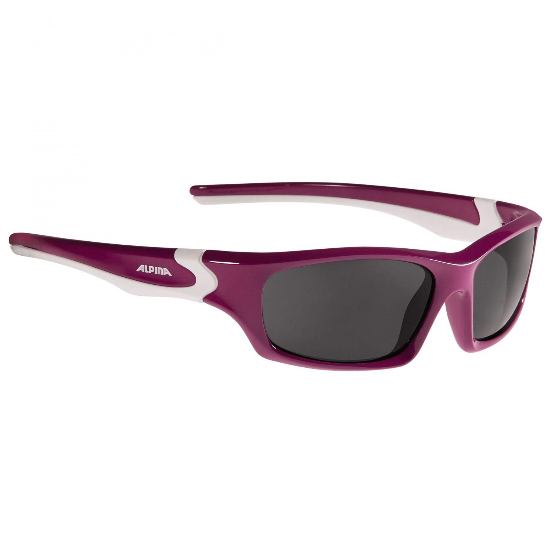 alpina flexxy black 3 sunglasses buy