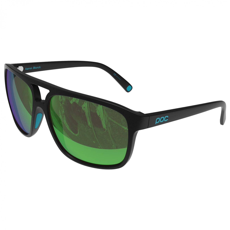 POC Will Aron Blunck Edition - Sonnenbrille | Versandkostenfrei ...