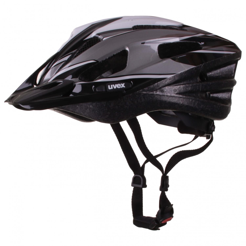 Uvex Boss Compact - MTB-Helm Damen online kaufen | Bergfreunde.de