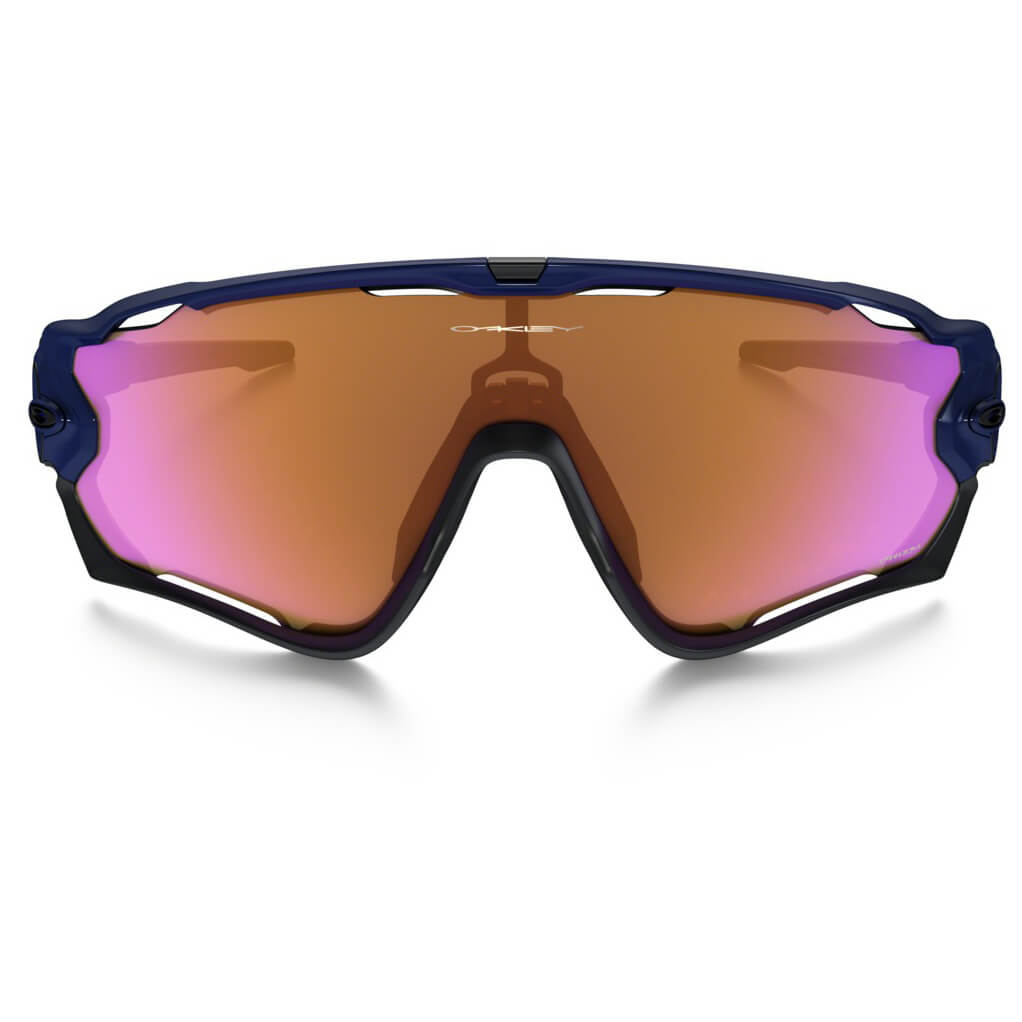 2e8b26d0e1 ... Oakley - Jawbreaker Prizm Trail - Cycling glasses ...
