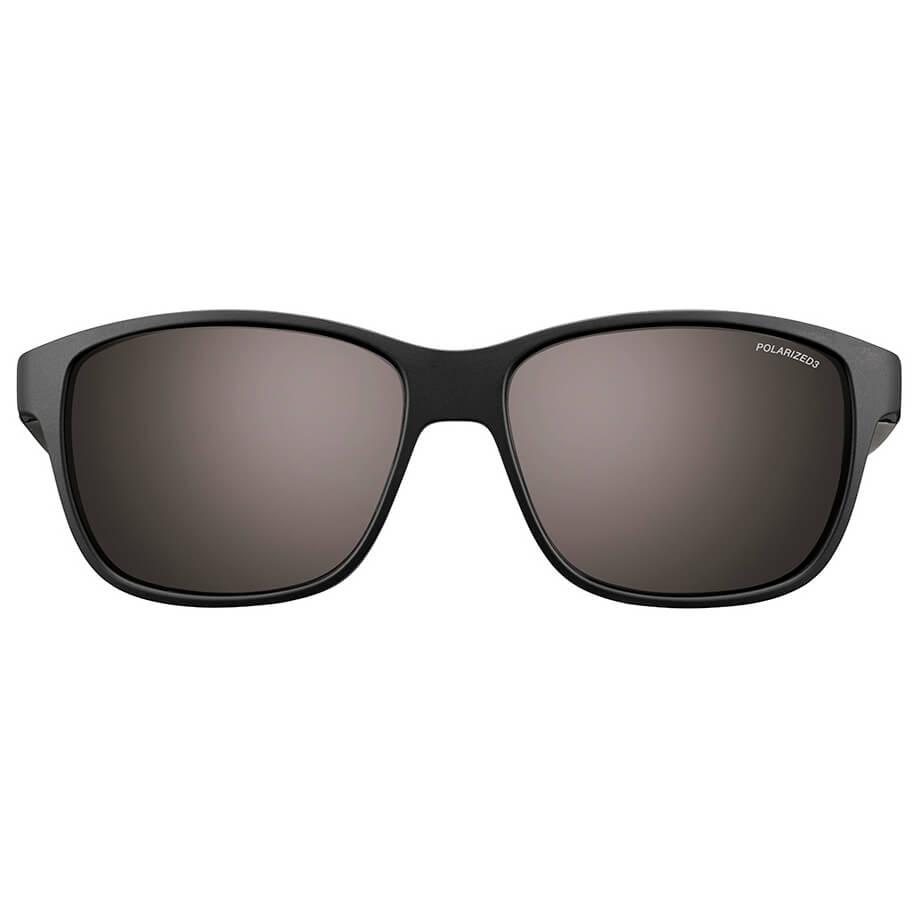 7dd4024ad6e ... Julbo - Powell Grey Polarized 3 - Sunglasses ...