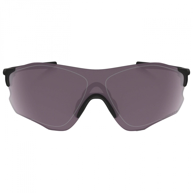 12afa2c18b Oakley Evzero Path Prizm Daily Sunglasses - Bitterroot Public Library