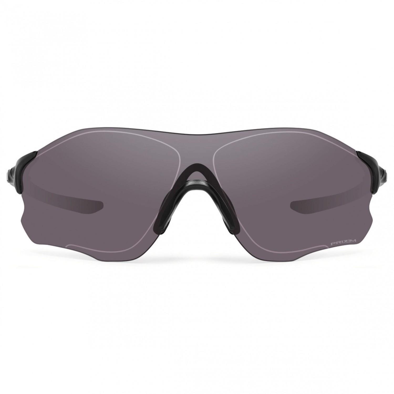 5456cf4cf1 Oakley Evzero Path Polarized Sunglasses