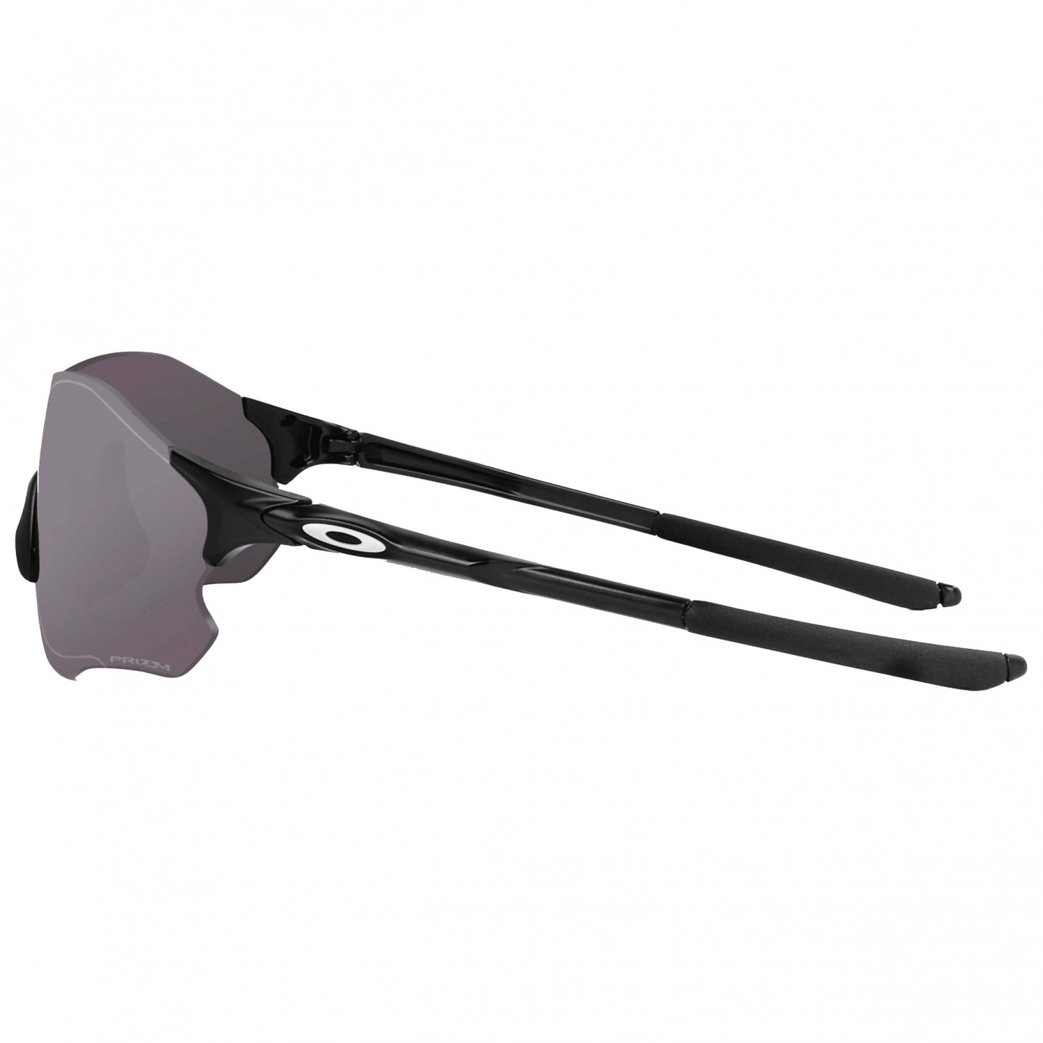 oakley evzero path prizmdaily polarized