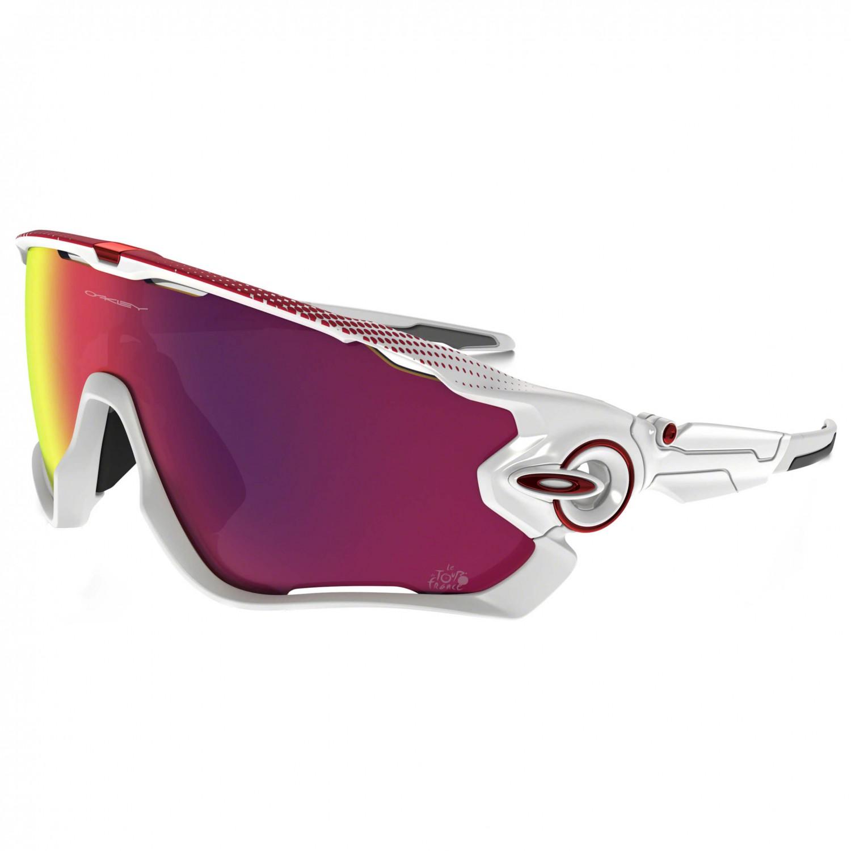 6c87d94c9e Oakley Jawbreaker Prizm Road - Sunglasses | Free EU Delivery ...