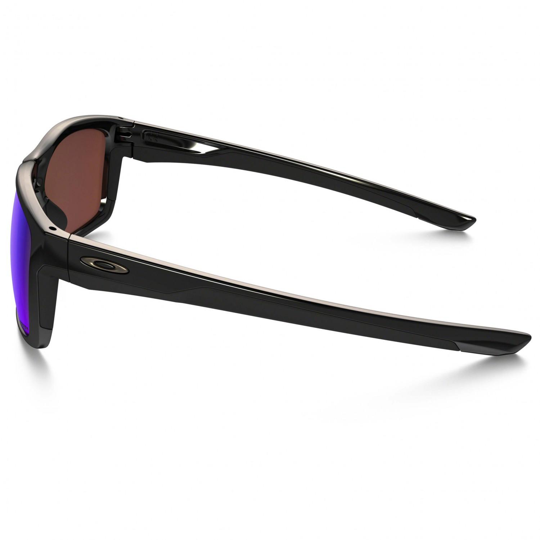 e1e4b25e4a ... Oakley - Mainlink Prizm Deep Water Polarized - Sunglasses ...