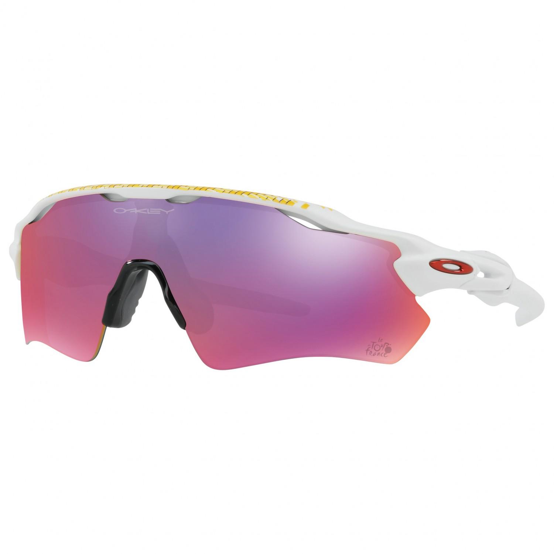 occhiali da ghiacciaio oakley