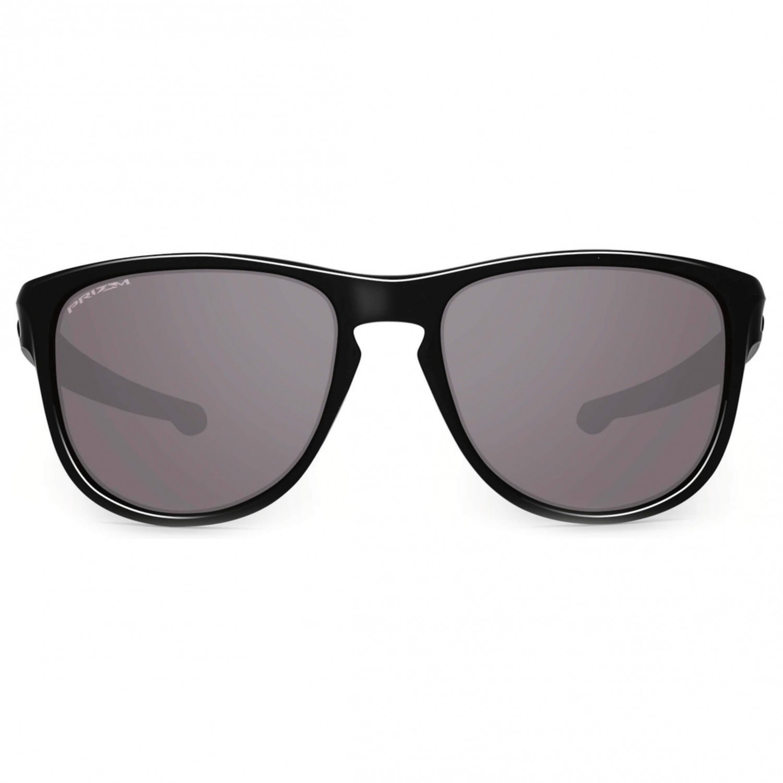 694e534b95 Oakley Sliver Stealth Prizm Sunglasses