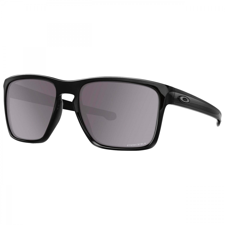 892538263c ... Oakley - Sliver XL Prizm Daily Polarized - Sunglasses ...