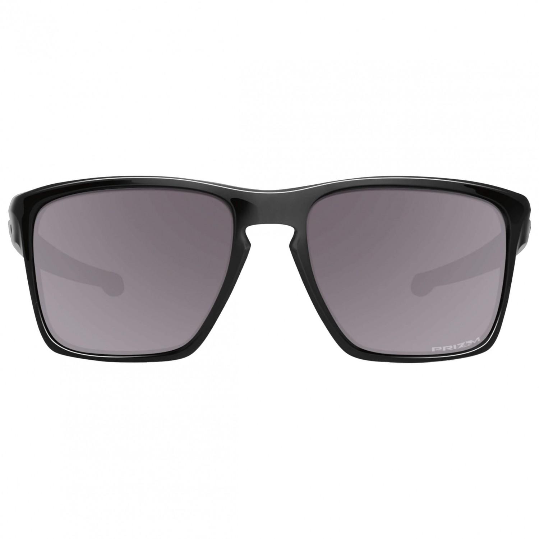 0e2c753686 Oakley - Sliver XL Prizm Daily Polarized - Sunglasses ...