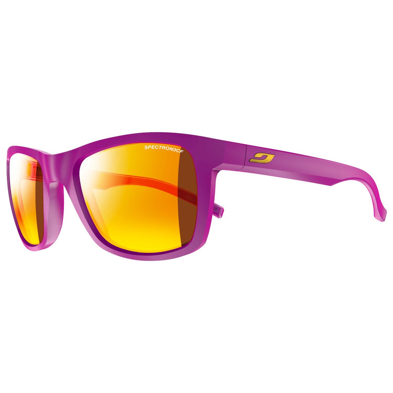 Julbo - Beach Spectron 3CF - Sonnenbrille Gr S rosa/orange ZnQgjIG